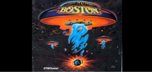 5 Boston Songs Only Dedicated Fans Enjoy