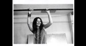 5 Janis Joplin Songs Only Dedicated Fans Enjoy