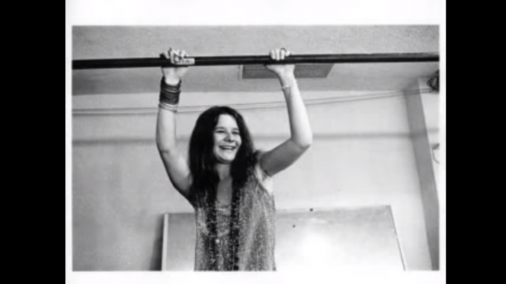 5 Janis Joplin Songs Only Dedicated Fans Enjoy | Society Of Rock Videos
