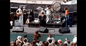 5 Fleetwood Mac Songs Only Dedicated Fans Enjoy