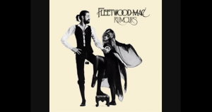 "The Story Of ""Go Your Own Way"" By Fleetwood Mac"