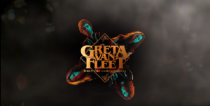 "Album Review: ""Anthem of the Peaceful Army"" by Greta Van Fleet"