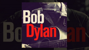 Superfan Made A 55-Hour Chronological Playlist Of Bob Dylan – Listen