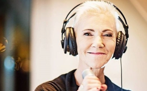 Roxette Vocalist Marie Fredriksson Passed Away At 61 After Battle With Cancer
