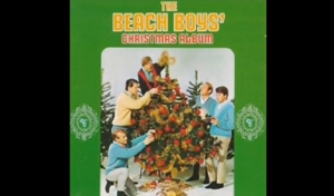5 Classic Rock Holiday Songs In The '60s