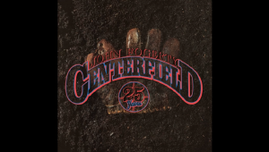 "Album Review: ""Centerfield"" by John Fogerty"