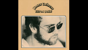 "Album Review: ""Honky Château"" by Elton John"