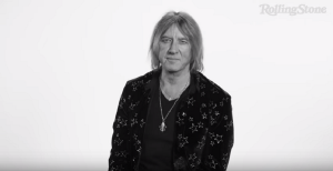 Def Leppard Will Release New Box Set For 2020