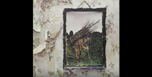Facts About Led Zeppelin IV