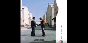 "Track-By-Track Guide To ""Wish You Were Here"" by Pink Floyd"