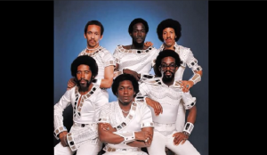 7 Classic Songs To Summarize The Career Of Commodores