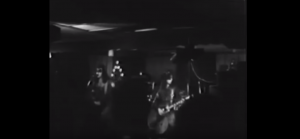 Watch One Of The Earliest Concerts Of KISS