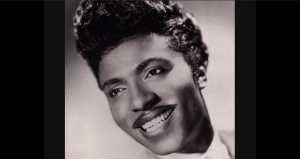 7 Classic Rock Songs To Summarize The Career Of Little Richard