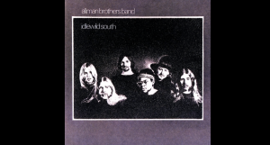 The 5 Albums To Summarize The Career Of The Allman Brothers Band