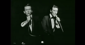 "The Story Behind ""You've Lost That Lovin' Feelin'"" By The Righteous Brothers"