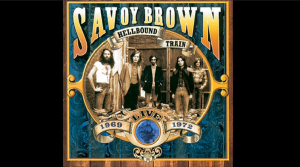 7 Classic Rock Songs To Summarize The Career Of Savoy Brown