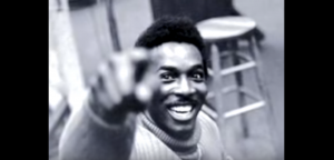 7 Classic Songs To Summarize The Career Of Wilson Pickett