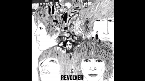 """Track-By-Track Guide To """"Revolver"""" by The Beatles"""