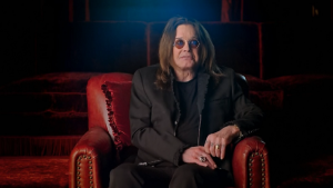 Ozzy Osbourne Excited For Randy Rhoads' Rock Hall Of Fame 2021 Inclusion