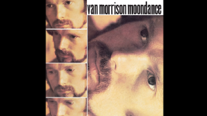 "Track-By-Track Guide To ""Moondance"" By Van Morrison"