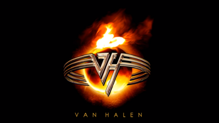 History Of Van Halen Line Up Changes | Society Of Rock Videos
