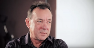 Hometown Memorial For Neil Peart Supported By His Family