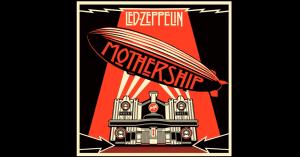 Relive 7 Led Zeppelin Basslines