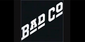 "Track-By-Track Guide To ""Straight Shooter"" By Bad Company"