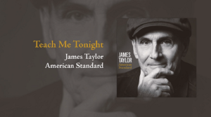 James Taylor Just Announced Tour With Jackson Browne