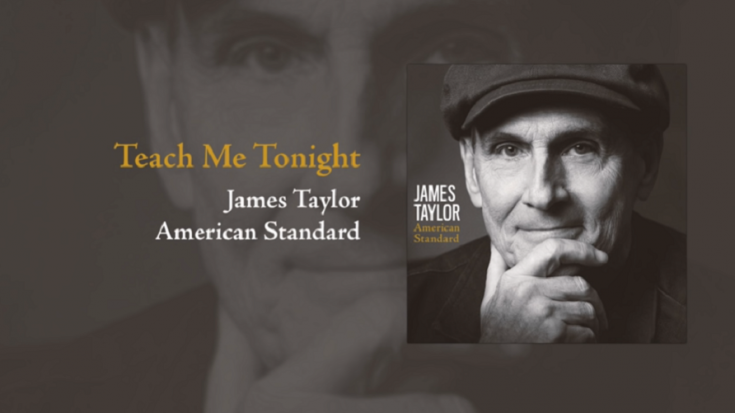 James Taylor Just Announced Tour With Jackson Browne   Society Of Rock Videos