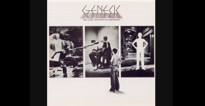 Relive 7 Genesis Songs From Peter Gabriel