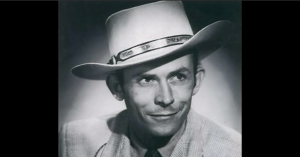 7 Classic Songs To Summarize The Career Of Hank Williams