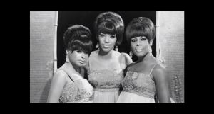 ILCR Pick: 7 Motown Songs From The '60s