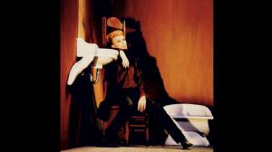 """David Bowie Streams Unreleased 1997 Version Of """"Baby Universal"""""""