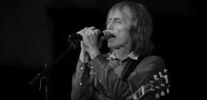 Former Blondie Guitarist Ivan Král Passed Away At 71