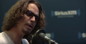 Soundgarden Responds To Lawsuit From Vicky Cornell