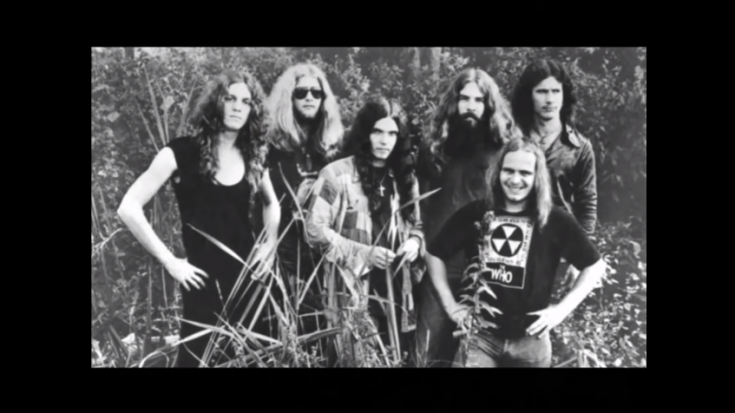 5 Recent Facts About Lynyrd Skynyrd | Society Of Rock Videos