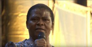 Joseph Shabalala, Founder of Ladysmith Black Mambazo, Passed Away at 78
