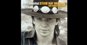 The Facts In The Early Life Of Stevie Ray Vaughan