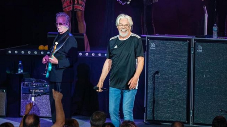 5 Recent Facts About Bob Seger | Society Of Rock Videos