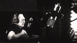 Willie Nelson To Release His 70th Studio Album