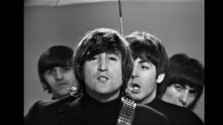 The Beatles' Apple Corps Wins Millions Over Fake Merchandise | Society Of Rock Videos