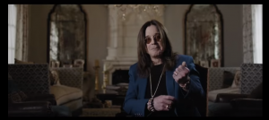 History Of Rockfield Documentary Features Ozzy Osbourne, Robert Plant And Oasis