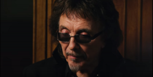 Tony Iommi Relives Bad Tour Moments With Van Halen, And KISS