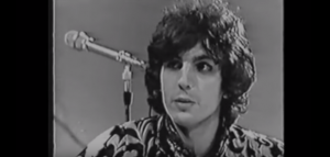 Relive 5 Stories From Syd Barrett's Career