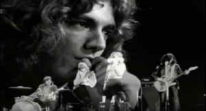 Relive 5 Stories From Robert Plant's Career