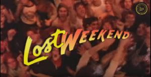 Van Halen MTV Mini-Documentary – Watch