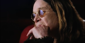 "Watch ""Ordinary Man"" Music Video From Ozzy Osbourne"