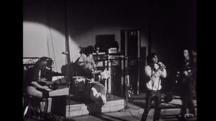 Reliving Ray Manzarek Doors Songs | Society Of Rock Videos