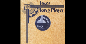 """Album Review: """"Long Player"""" By Faces"""